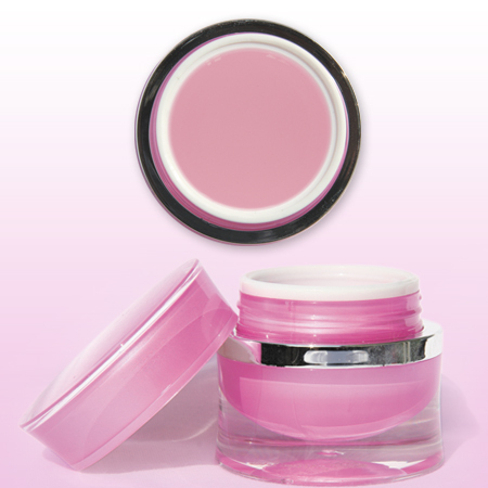 French Pink Gel - 50 g