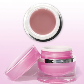 Make up Gel - 5 g