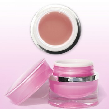 Cover Pink Gel - 15 g