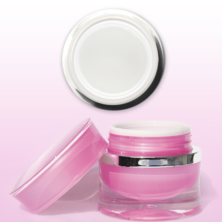 Creative Clear Gel 30 g