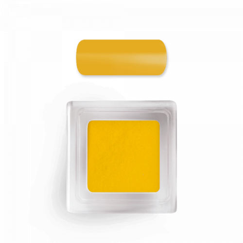 Farb Acryl Puder Nr.41 - Yellow