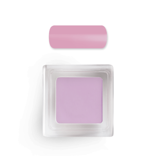 Farb Acryl Puder Nr.56 - Pink