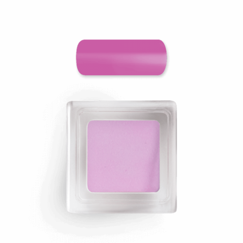 Farb Acryl Puder Nr.22 - Wild Berry