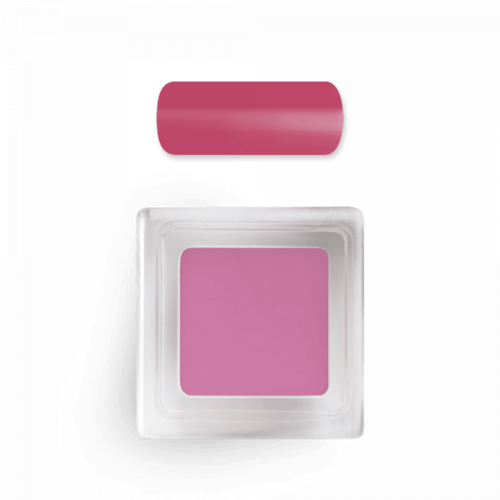 Farb Acryl Puder Nr.45 - Hot Pink
