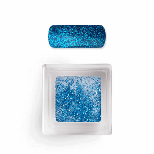 Farb Acryl Puder Nr.120 - Glitter Fame