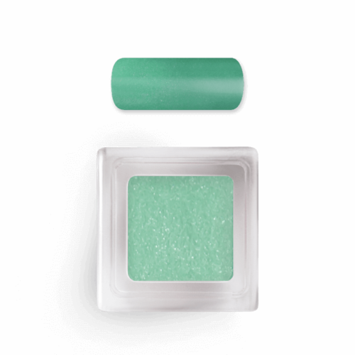 Farb Acryl Puder Nr. 252 - Bamboo