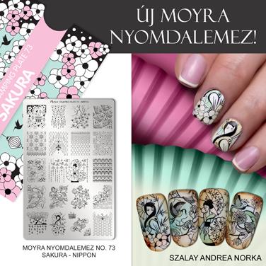 Bilder Galerie Moyra Deutschland