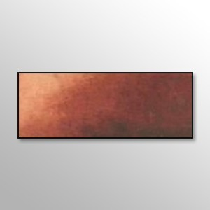 St.Petersburg Nr.406 - Burnt Sienna