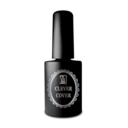 Clever Cover Versiegelung - 10 ml