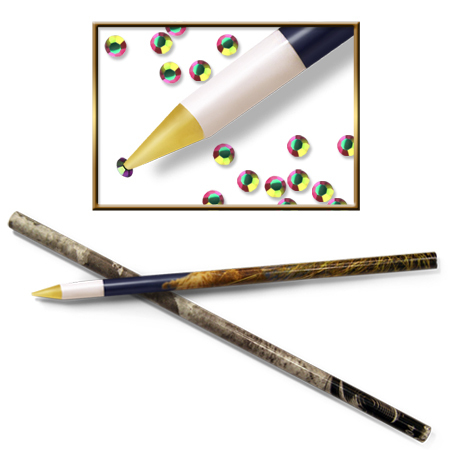 Strass Picker - Stift