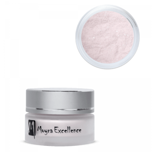 Moyra Acryl Puder Magic Extension - 12 g