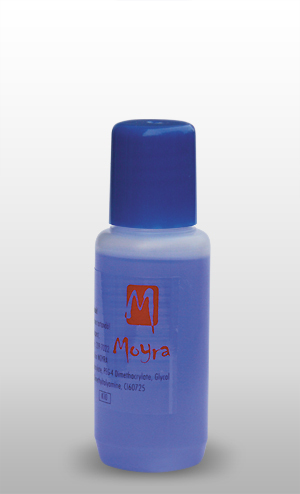 Moyra Liquid - 50 ml