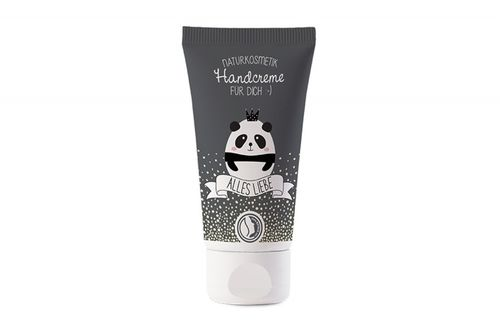 Handcreme Nr.19 - Alles Liebe